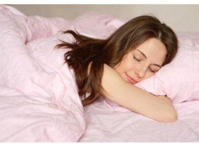 Sleep-pillow