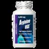 Arginine HGE Drink Mix