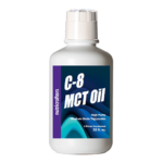 C-8 MCT Oil 32 Ouce