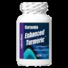 Curcumin Enhanced Turmeric
