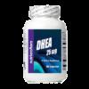 DHEA 90 Capsules
