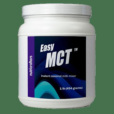 Easy MCT