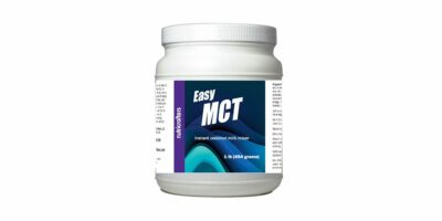 Easy MCT Image
