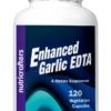 Enhanced Garlic EDTA
