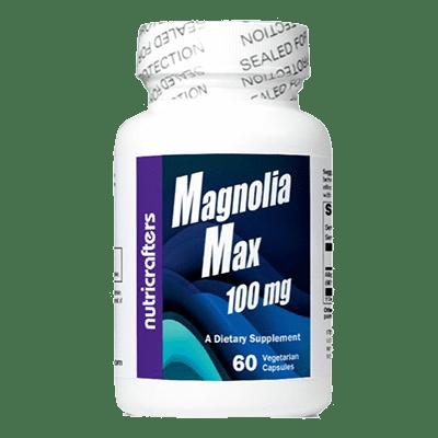 Magnolia Max