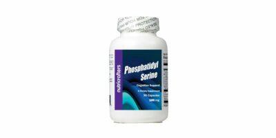 Phosphatidyl Serine Image