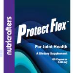 Protect-Flex-Label