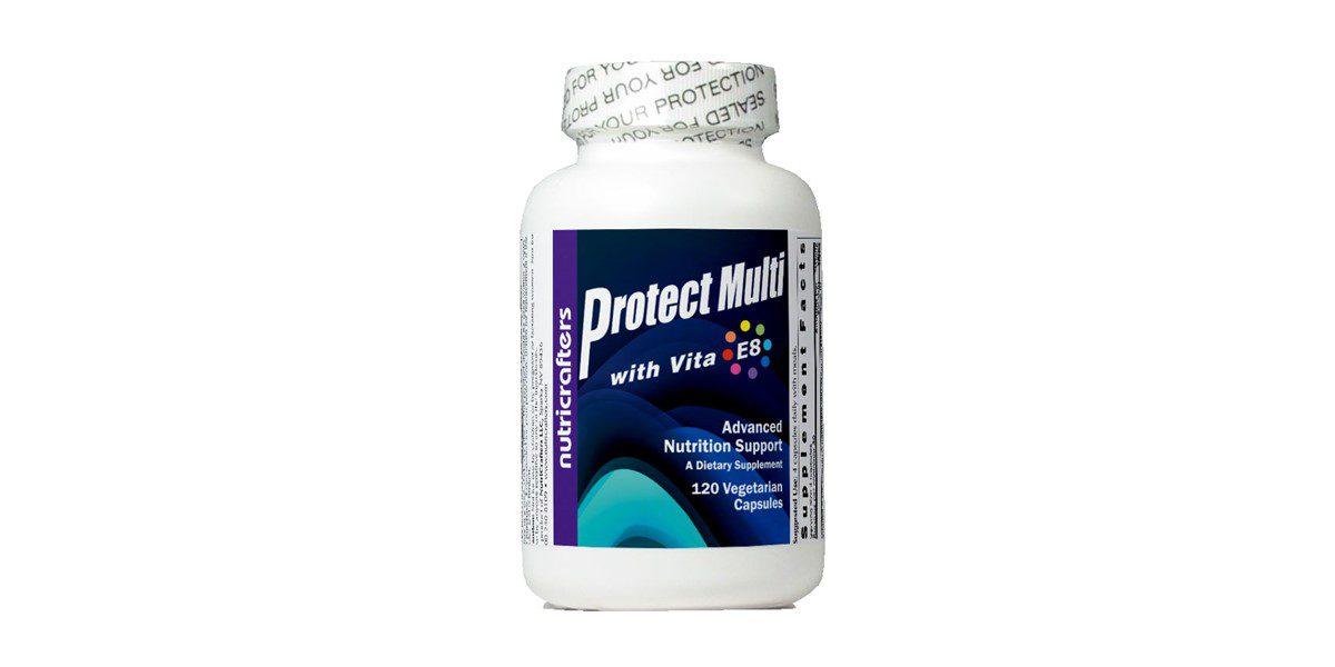 Protect Multi