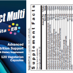 Protect-Multi-Label