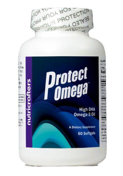 Protect Omega Photo