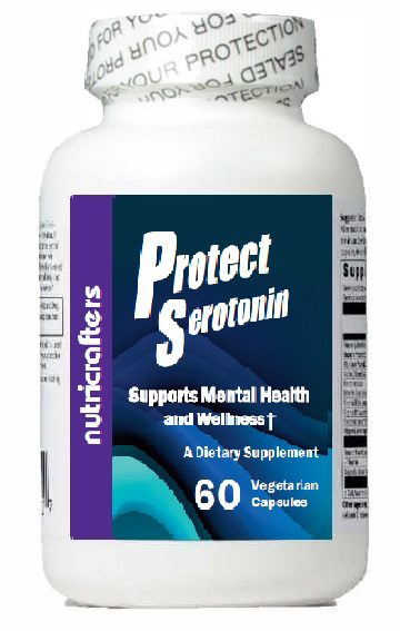 Protect Serotonin