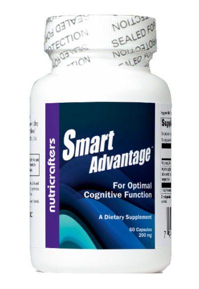 Smart Advantage Photo