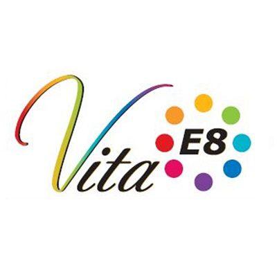 Vita E8