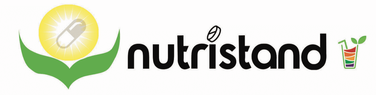 NutriStand